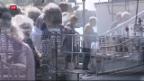 Video ««Altersvorsorge 2020» – die wichtigsten Eckpunkte» abspielen