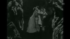 Video «1. «Faust aux enfers» von Georges Méliès (FR, 1903)» abspielen