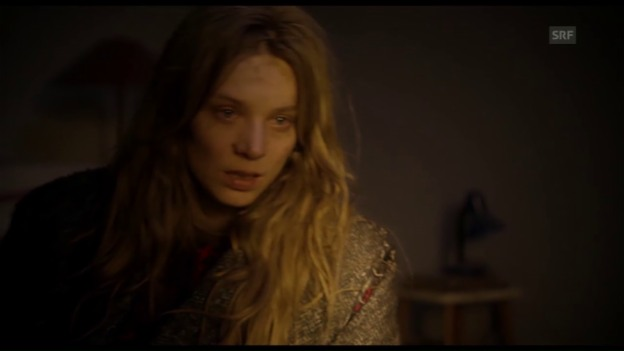 Video «Trailer zu «Wild»» abspielen