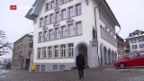 Video «Immer mehr parteilose Gemeinderäte» abspielen