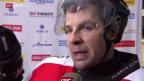 Video «Interview mit Martin Plüss («sportlive», 20.12.13)» abspielen