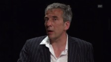 Video «Schlusswort Constantin Seibt» abspielen