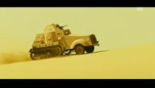 Video «Ausschnitt aus «Black Gold»» abspielen