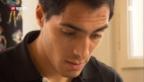 Video «Porträt von Oscar Scarione» abspielen