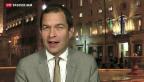 Video «Ämterverbot für Berlusconi» abspielen