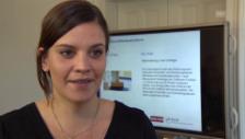 Video «Martina Imfeld zu den starken Contra-Argumenten» abspielen