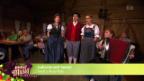 Video «Jodelterzett Seetal» abspielen