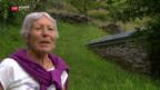 Video «Gotthard-Kandidaten stellen sich vor» abspielen