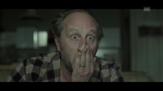 Video «Filmkritik: «Le tout nouveau testament»» abspielen