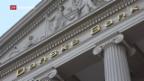 Video «Geldwäsche-Skandal bei der Danske Bank» abspielen