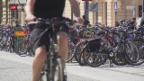 Video «FOKUS: Freiburg im Breisgau als Vorbild» abspielen