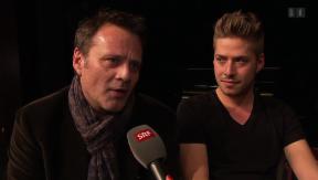 Video «Joël von Mutzenbecher: Auf den Spuren des berühmten Vaters» abspielen