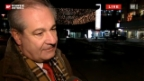 Video «Boris Banga hat Ärger» abspielen