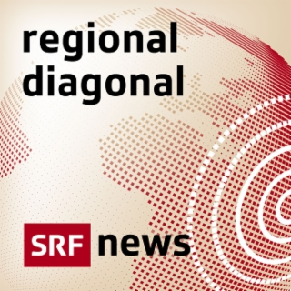 Regional Diagonal