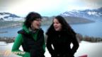 Video «Porträt der Schüpferi Meitli» abspielen