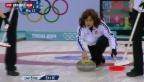 Video «Meldungen Olympische Spiele» abspielen