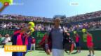 Video «Die «sportnews» vom 17. März» abspielen