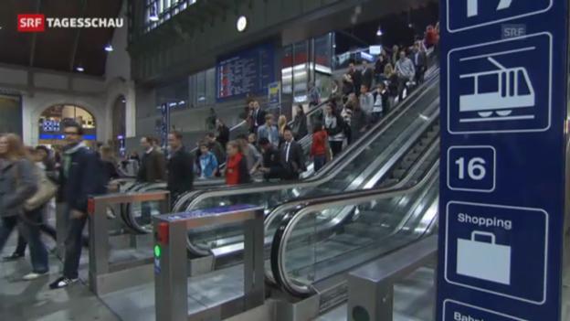 Video «WLAN im Zug» abspielen
