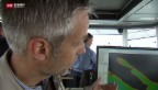 Video «Hightech über dem Bodensee» abspielen