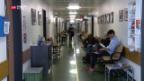 Video «Ärzte in Genf streiken» abspielen