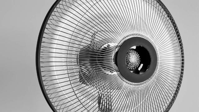 Der Nutzen eines Ventilators