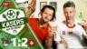 Video «Käsers Match-Bericht zum Spiel SRB-SUI» abspielen