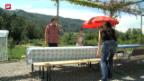 Video «Bauen und Wohnen: Genossenschaftssiedlung (7/8)» abspielen