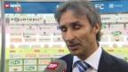 Video «Analyse zu Servette - Luzern» abspielen