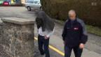 Video «Prozess gegen Brandstifter» abspielen