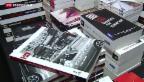 Video «Genfer Buchmesse eröffnet» abspielen