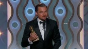 Video «86. Oscar-Verleihung: Das sind die Nominierten» abspielen