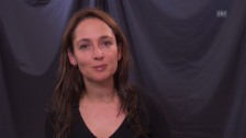 Video «Britta Spichiger über «Pride and Prejudice»» abspielen