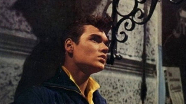 «Moonlight» im «Schlagermosaik» mit Roger De Win