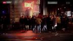 Video «Machtkampf in Zürichs Nachtleben» abspielen