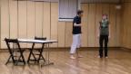 Video «1. Jahr: Spielszene Julian-Nico» abspielen