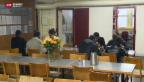Video «Mängel im Asylwesen» abspielen