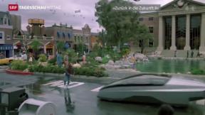 Video «Handys statt Hoverboards» abspielen