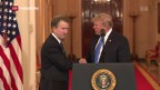 Video «Neuer US-Richter» abspielen
