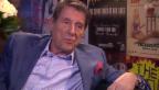 Video «Udo Jürgens: Mit 79 mitten im Leben» abspielen