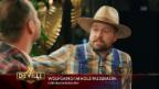 Video «Der Weihnachtsbaumproduzent» abspielen