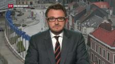 Video «SRF-Korrespondent zum EuGH-Urteil» abspielen