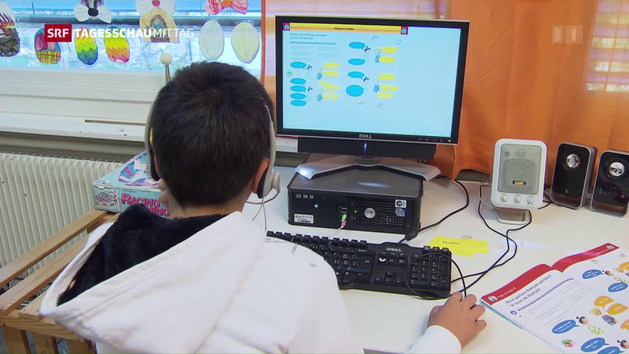 Lehrerverband will Leitplanken für Sponsoring an Schulen