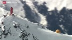 Video «Freeride: Xtreme Verbier» abspielen