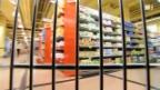Video «Freier Warenverkehr mit der EU: Das ändert sich» abspielen