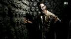 Video «Ein Mister als lebender Toter» abspielen