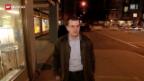 Video «Strafverfahren gegen Hermann Lei» abspielen