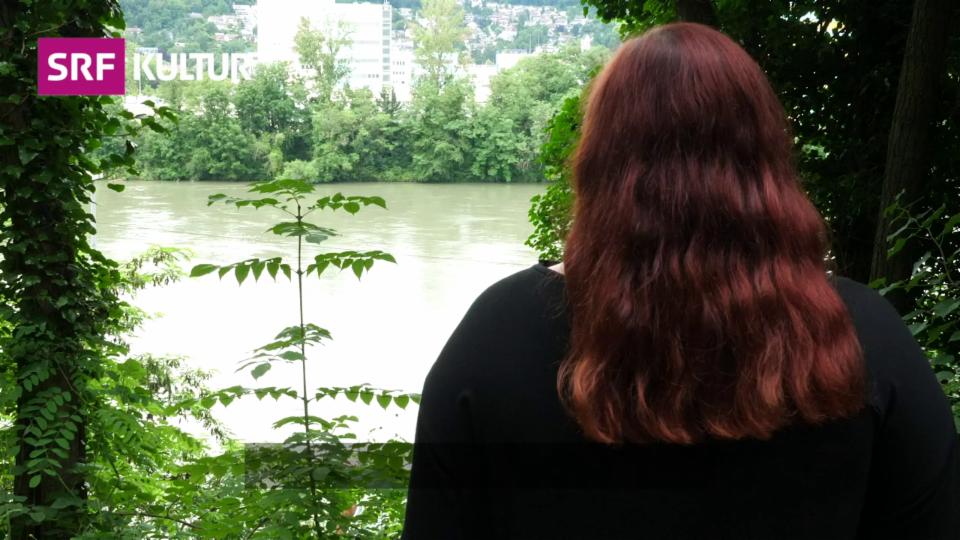 Freikirche-Aussteigerin: «Die Selbstliebe fehlt komplett»