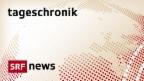 SRF 4 News Tageschronik