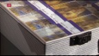 Video «Rekord an Selbstanzeigen von Steuersündern» abspielen