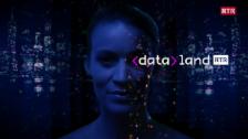 Laschar ir video «dataland»